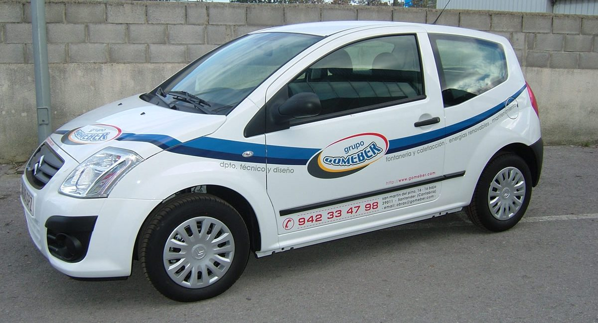 DSCF0216