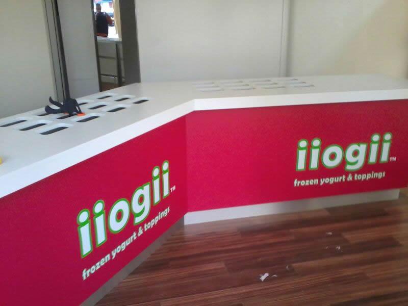 IMG-20130512-WA0005